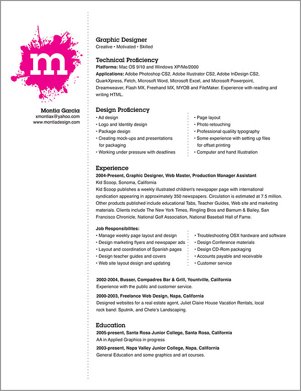 Free Download Of Resume Format For Freshers Eps Zp  The New Resume